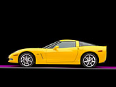 VET 01 RK0894 01