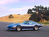 VET 01 RK0895 01