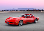 VET 01 RK0896 01