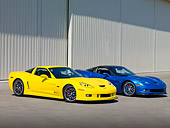VET 01 RK0900 01