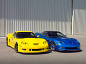 VET 01 RK0901 01