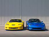 VET 01 RK0902 01