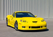 VET 01 RK0904 01