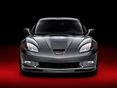 VET 01 RK0913 01