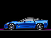 VET 01 RK0917 01