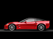VET 01 RK0918 01