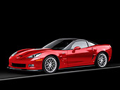 VET 01 RK0920 01