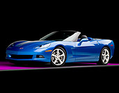 VET 01 RK0926 01