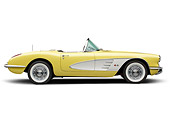 VET 02 BK0001 01
