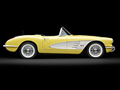 VET 02 BK0003 01