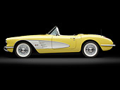VET 02 BK0004 01