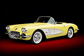 VET 02 BK0005 01