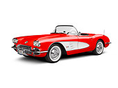 VET 02 BK0006 01