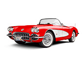 VET 02 BK0007 01