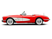 VET 02 BK0008 01