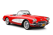 VET 02 BK0009 01
