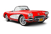 VET 02 BK0010 01
