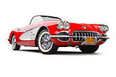 VET 02 BK0011 01
