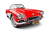 VET 02 BK0012 01