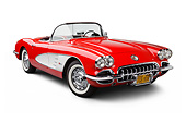 VET 02 BK0014 01