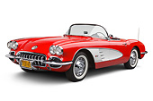 VET 02 BK0015 01