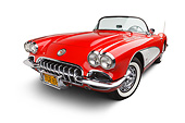 VET 02 BK0017 01