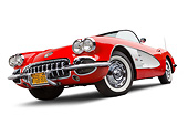 VET 02 BK0019 01