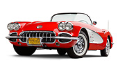 VET 02 BK0020 01