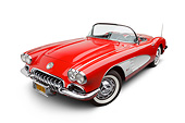 VET 02 BK0022 01