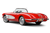 VET 02 BK0024 01