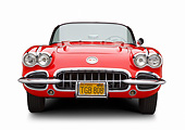 VET 02 BK0025 01