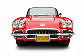 VET 02 BK0026 01