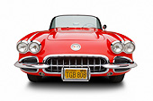 VET 02 BK0027 01