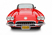VET 02 BK0028 01
