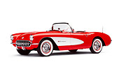 VET 02 RK0006 02