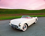 VET 02 RK0224 04