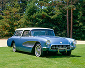 VET 02 RK0242 04