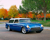 VET 02 RK0274 04
