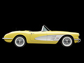 VET 02 RK0383 01