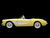 VET 02 RK0384 01