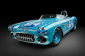 VET 02 RK0388 01