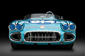 VET 02 RK0392 01