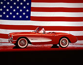 VET 02 RK0002 03