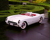 VET 02 RK0026 03