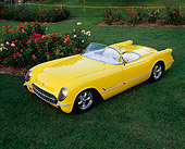 VET 02 RK0048 08