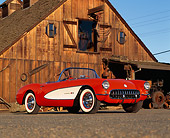 VET 02 RK0053 06