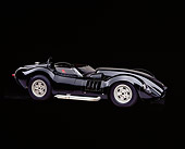 VET 02 RK0069 02