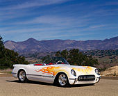 VET 02 RK0070 05