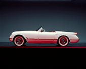 VET 02 RK0097 02