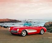 VET 02 RK0159 10
